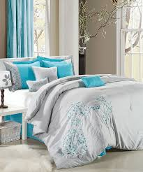 Turquoise Bedroom Turquoise Bedroom