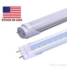 Led Tube Light 1 5 Feet Ce Ul 5 Feet 5ft Fa8 G13 R17d 1 5m 1500mm Led Tube Lights 28w 2800lm 85 277v Led Fluorescent Tube Lamps Lighting 50 T5 Led Tubes T12 Led Tube From