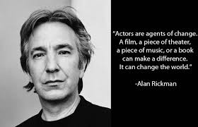 Acting Quotes Enchanting Quotes About Actors And Acting 48 Quotes