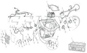 saab 9 3 aero engine diagram wiring pertaining 5 michaelhannan co saab 9 3 aero engine diagram wiring pertaining 5