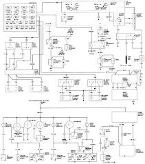 1991 camaro 700r4 wiring diagram wiring library austinthirdgen org rh austinthirdgen org 1991 camaro vats wiring diagram 91 camaro fuse box diagram