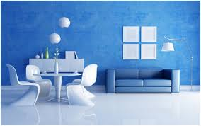 Paint Colors For Bedrooms Blue Living Room Blue Living Room Color Ideas 1000 Images About Gray