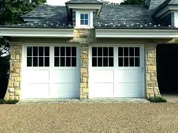 town and country garage door town and country garage door landmark series of fine carriage doors town and country garage door