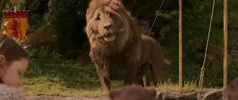 narnia the lion the witch and the wardrobe narnia the lion the witch and the wardrobe photo 28