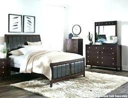 Art Van Furniture Clearance Center Bedroom Sets Best Images On Queen ...