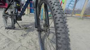 Покрышка <b>Schwalbe SMART SAM</b> HS476 - YouTube