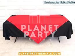 black table clothes black table cloth linen als van black 132 round tablecloths
