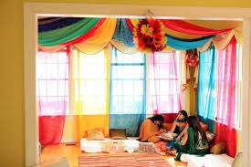 Home Wedding Decoration Ideas House Decoration Ideas For Indian Indian Wedding Decor For Home