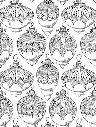 Winter Coloring Pages Adults Winter Coloring Pages Adults Winter