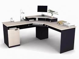 corner office furniture. Large Size Of Office:corner Computer Office Desk For Small Architect Wooden Corner Furniture C