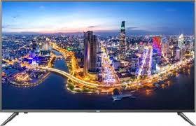 LCD <b>телевизор Mystery MTV</b>-<b>5034UTA2</b>: купить по цене от 21345 ...