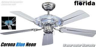 neon ceiling fan neon ceiling fan lighting and fans prizzm neon ceiling fan hampton bay ceiling