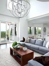 ballard design chandeliers living room lighting with designs orb chandelier orb chandelier orb crystal chandelier orb ballard design chandeliers