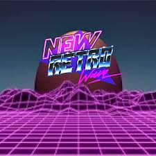 <b>New Retro Wave</b> by BBook on Amazon Music - Amazon.com