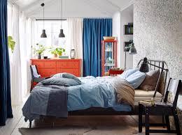 Ikea Schlafzimmer Grau Fesselnde Auf Moderne Deko Ideen In ...