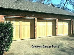 garage door repair birmingham al garage doors white roller garage door dove overhead garage doors large garage door repair birmingham al
