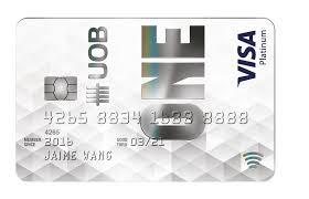 best uob credit cards msia 2021