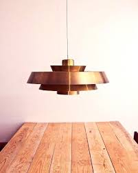 mid century modern lighting reproductions. Mid Century Modern Lighting Reproductions Light Fixtures Best O