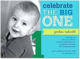 1st birthday invitation birthday invitations for kids birthday designs and wording templates 1st birthday invitations 1st birthday invitation