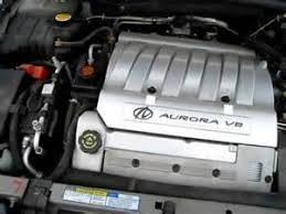 similiar 2002 oldsmobile aurora battery location keywords 2001 oldsmobile aurora 4 0l v 8 engine automatic