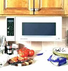 lg microwave countertop lg microwave lg countertop microwave