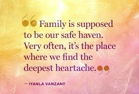 Meaning Of Family Quotes Magnificent Meaning Of Family Quotes Formidable Good Family Quotes Plus Good