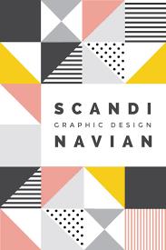 Graphic Design From Around the World: Scandinavian Design