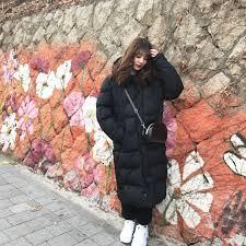 流行 韓国情報サイトmanimani
