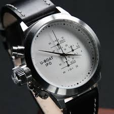 25 best ideas about best watches watches for men u boat crono hook i can t really decide if i like these u boat watches or not this one looks kind of cool