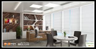 office design blogs. Office Design Blogs 9 Essential Home Tips S