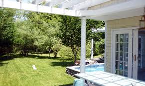 Hamptons Vacation Home Rentals Hamptons Shelter Island Li Ny 2