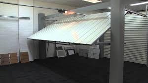 swing up garage door hinges. Full Size Of Doors Ideas: Tilt Up Garage Door Maxresdefault Diy Hardware Designstilt Openertilt Opener Swing Hinges I