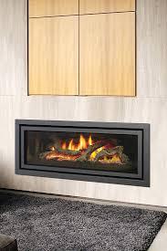 lennox peninsula gas fireplaces small fireplace vent free