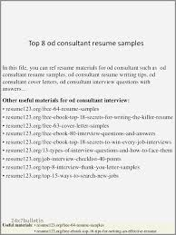 Cover Letter For Library Assistant Job Dental Assistant Job Description For Resume Professional