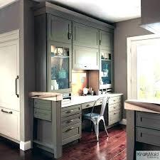 kitchen cabinet fixtures glass kitchen cabinet knobs glass kitchen cabinet knobs glass kitchen cabinet door handles inspirational door knobs for kitchen
