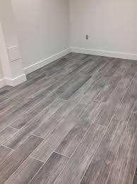 tile floor. Gray Wood Tile Floor NO3lcD6n8