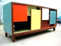 modern furniture post modern wood furniture. Post Modern Office Furniture Amazing Wood Inspiration Of Postmodern Design Driving School .