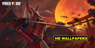 Garena Free Fire Latest Hd Wallpapers 2019 Mobile Mode Gaming