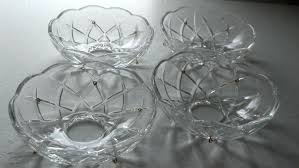 crystal chandelier parts suppliers crystal chandelier