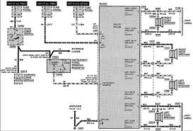 wiring diagram panasonic car stereo wiring image panasonic cq c1333u wiring harness panasonic auto wiring diagram on wiring diagram panasonic car stereo