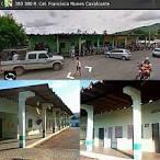 imagem de Capistrano Ceará n-5