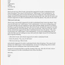 Free Business Letterhead Templates New Business Letter Format ...