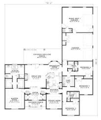 wiring a master bedroom car wiring diagram download cancross co House Wiring Single Line Diagram volvo penta alternator wiring diagram yate pinterest volvo wiring a master bedroom quite possibly the best floor plan i have ever seen i honestly don't single line diagram electrical house wiring