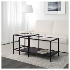 full size of modern coffee tables coffee table occasional tables tray storage window ikea glass