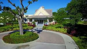 neal communities fort myers. Beautiful Fort Neal Communities Verandah Homes In Fort Myers Florida On Myers C