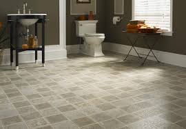 vinyl flooring bath hero