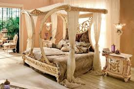 amazing italian royal wooden bedroom furnitureluxury upholstered canopy in royal bedroom set awesome compare prices on quick delivery furniture online beautiful bedroom furniture sets