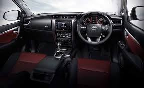 2018 toyota ia. exellent 2018 full size of toyotaprius lease deals 2016 toyota camry le price  highest large  in 2018 toyota ia