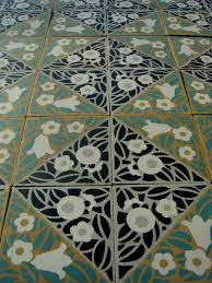 Bathroom And Kitchen Flooring 40 Wonderful Pictures And Ideas Of 1920s Bathroom Tile Designs