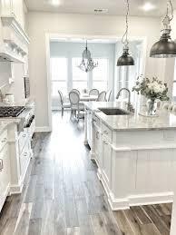 grey floor white kitchen simple white kitchen cabinets white kitchen cabinets with gray granite countertops
